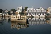 Udaipur (印度):1149179120.jpg