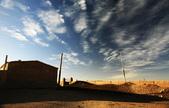 阿爾金山保護區   (庫木庫里沙漠&沙子泉):1187488600.jpg