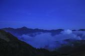 合歡山(08/23~24/'14):