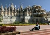Ranakpur    &  Jodhpur (印度):1629279717.jpg