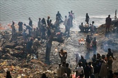 Varanasi(印度):1609217503.jpg