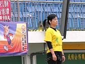 2008-1111_台電苗栗區處員眷運動會:971111-09.jpg