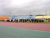 2008-1111_台電苗栗區處員眷運動會:971111-10.jpg