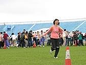 2008-1111_台電苗栗區處員眷運動會:971111-19.jpg