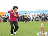 2008-1111_台電苗栗區處員眷運動會:971111-20.jpg