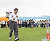2008-1111_台電苗栗區處員眷運動會:971111-21.jpg
