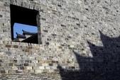 中國那些逐漸消失的建築:中國舊建築物3.jpg