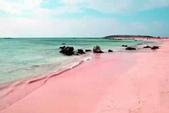 世界上最獨特的12種海灘,美爆了:海灘4.jpg