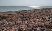 世界上最獨特的12種海灘,美爆了:海灘9.jpg