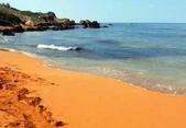 世界上最獨特的12種海灘,美爆了:海灘15.jpg