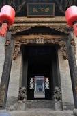 中國那些逐漸消失的建築:中國舊建築物5.jpg