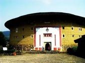 中國那些逐漸消失的建築:中國舊建築物12.jpg