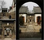 中國那些逐漸消失的建築:中國舊建築物13.jpg