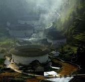 中國那些逐漸消失的建築:中國舊建築物21.jpg
