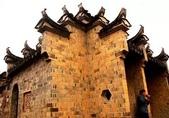 中國那些逐漸消失的建築:中國舊建築物17.jpg