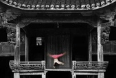 中國那些逐漸消失的建築:中國舊建築物19.jpg