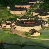 中國那些逐漸消失的建築:中國舊建築物16.jpg