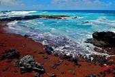世界上最獨特的12種海灘,美爆了:海灘11.jpg