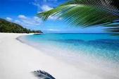 世界上最獨特的12種海灘,美爆了:海灘2.jpg