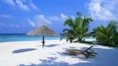 世界上最獨特的12種海灘,美爆了:海灘3.jpg