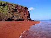世界上最獨特的12種海灘,美爆了:海灘10.jpg