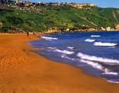 世界上最獨特的12種海灘,美爆了:海灘13.jpg