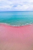 世界上最獨特的12種海灘,美爆了:海灘5.jpg