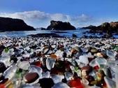世界上最獨特的12種海灘,美爆了:海灘17.jpg