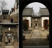 中國那些逐漸消失的建築:中國舊建築物15.jpg