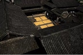 中國那些逐漸消失的建築:中國舊建築物18.jpg
