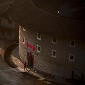 中國那些逐漸消失的建築:中國舊建築物4.jpg