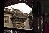 中國那些逐漸消失的建築:中國舊建築物8.jpg