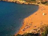世界上最獨特的12種海灘,美爆了:海灘14.jpg
