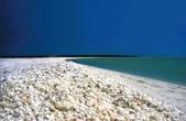 世界上最獨特的12種海灘,美爆了:海灘7.jpg