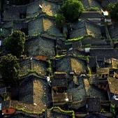 中國那些逐漸消失的建築:中國舊建築物20.jpg