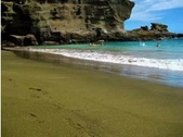 世界上最獨特的12種海灘,美爆了:海灘19.jpg