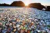 世界上最獨特的12種海灘,美爆了:海灘16.jpg