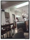 130816 4Mano Caffé:20130607_210517.jpg