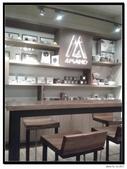 130816 4Mano Caffé:20130607_214000.jpg