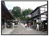 20070923-la new日本名古屋「飛驒高山大健行」:P1210370.jpg