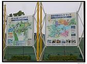 20070923-la new日本名古屋「飛驒高山大健行」:P1210339.jpg