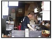 20070923-la new日本名古屋「飛驒高山大健行」:P1210380.jpg