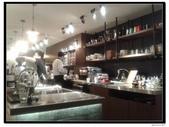 130816 4Mano Caffé:20130816_195447.jpg