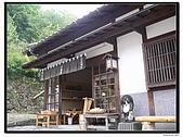 20070923-la new日本名古屋「飛驒高山大健行」:P1210384.jpg
