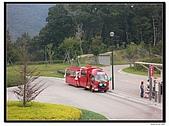 20070923-la new日本名古屋「飛驒高山大健行」:P1210347.jpg
