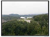 20070923-la new日本名古屋「飛驒高山大健行」:P1210351.jpg