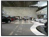 20070922-la new日本名古屋「飛驒高山大健行」:P1210195.jpg