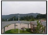 20070923-la new日本名古屋「飛驒高山大健行」:P1210358.jpg