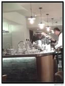 130816 4Mano Caffé:20130607_202028.jpg