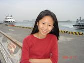 94.11~12柔與妤:漁人碼頭 (14).jpg